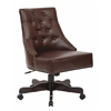 Rebecca Office Chair
