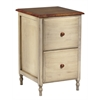 Office Star File Cabinet