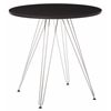 Eiffel Dinette Table