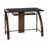 "Office Star Emmet 40"" Computer Desk"