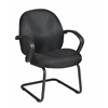 Office Star Matching Conference / Visitor Chair to EX2654 and EX2651