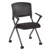Nesting Chair 2-Pack