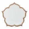 Blossom Wall Mirror