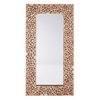 Grove Wooden Mirror