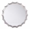 Wesley Beveled Mirror