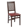 Hacienda Folding Chair 2-Pack