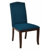 Hanson Dining Chair