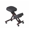 Ergonomically Designed Knee Chair