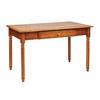 Knob Hill Desk