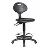 Intermediate Ergonomic Drafting Chair