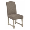 Kingman Dining Chair