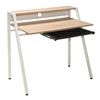 Kent Writing Desk in Light Diftwood Finish
