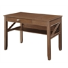 Office Star Landon Writing Desk