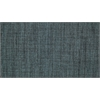 Office Star Cordoba Storage Bench with Pillows  in Milford Indigo Fabric