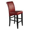"Office Star 30"" Parsons Barstool"