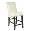 "Office Star 24"" Parsons Barstool"