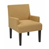 Office Star Main Street Guest Chair