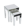 Reflections Nesting Tables