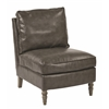 Martin Accent Chair