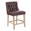 "Kate 24"" Counter Stool"