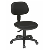 Office Star Basic Task Chair (Replaces SC50T)