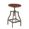 Sullivan Swivel Stool