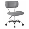 Vista Task Office Chair