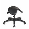 Pneumatic Drafting Chair