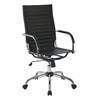 Trinidad High Back Office Chair