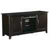 "Office Star 54"" Claremont TV Stand"