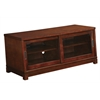 "Office Star 47"" Grayson TV Stand"