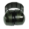 Peltor H7A Deluxe Ear Muffs, 27 dB Noise Reduction