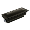 CS1505 SD BLACK TONER/WASTE BTL