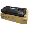 CS5035 HI YLD BLACK TONER