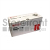 RICOH AFICIO 850 1-H STAPLE ROLL W/HOLDER