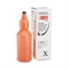 XEROX BR 1065 1-1 LITER FUSER AGENT