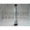 2515 SD YLD BLACK TONER