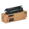 SHARP AR-M355N SD YLD BLACK TONER
