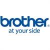 BROTHER M-4309 BLACK MATRIX RIBBON