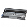 BROTHER HL-2040 DR350 DRUM UNIT