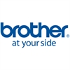 BROTHER PT300 CUTTER 1-REPLACEMENT BLADE
