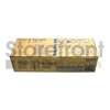 CS2550 TK423 SD BLACK TONER