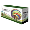 COLOREDGE HP LJ P3015 HI YLD BLACK TONER,HEWCE255X