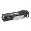 IMAGERUNNER C4080 GPR20/21 YELLOW DRUM