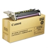 CANON NP6012 NPG11 DRUM
