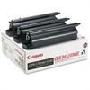 CANON IMAGERUNNER 7200 3-GPR1 SD BLACK TONERS