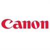 CANON IMAGEPRESS C6000 IPQ3 SD CYAN TONER