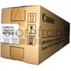 IMAGERUNNER C5045 GPR30 COLOR DRUM UNIT