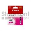 CANON PIXMA PRO100 1-CLI42 SD MAGENTA INK