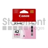 CANON PIXMA PRO100 1-CLI42 SD PHOTO MGA INK